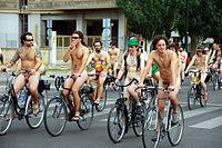 World Naked Bike Ride - Zaragoza.jpg
