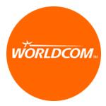 Description de l'image  Worldcom.jpg.