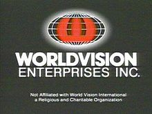 Worldvision87.jpg