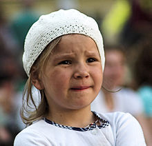 Worried little girl.jpg