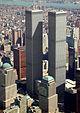 WTC 1&2