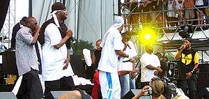 Wu Tang Clan on Stage.jpg