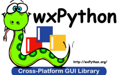 WxPython-logo.png