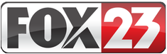 Wxxa 2007.PNG
