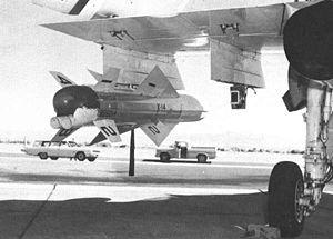 XAGM-53 Condor missile 1973.jpg