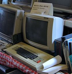 Xerox Star 8010.jpg