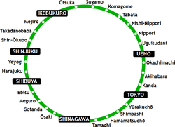 YAMANOTE LINE.png