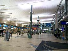YEG departure area.jpg