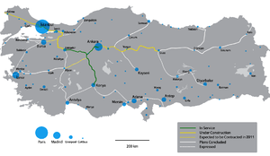 YHT Turkey 1200x675.png