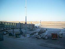 YWG Air Canada E190.JPG