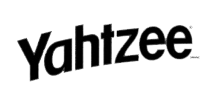 Yahtzee present logo.png
