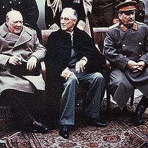 Yalta summit crop.jpg