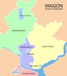 Yangoncitydistrictsmap corr.PNG