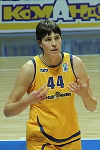 Yelena Baranova 63.jpg