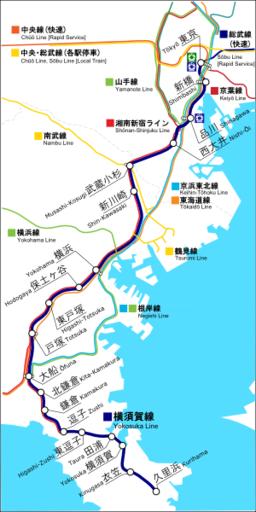 YokosukaLineStations.png