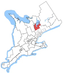 York-Simcoe.png