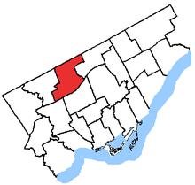 York Centre, Toronto.png