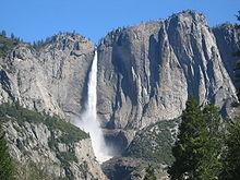 Yosemite Falls April2006.jpg