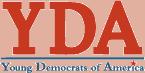 Young Democrats of America