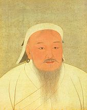 YuanEmperorAlbumGenghisPortrait.jpg