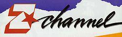 Z-channel.jpg