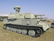 ZSU-23-4 Shilka, Togliatti, Russia-2.JPG