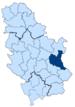 Zaječarski okrug.PNG