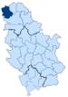 Zapadnobački okrug.PNG