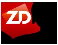 Zdnet-lightbg-200px.png