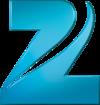 Zee Entertainment Enterprises 2011 logo.png