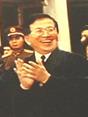 Zeng Qinghong.png