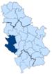 Zlatiborski okrug.PNG