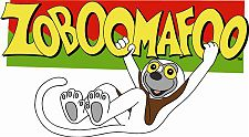 Zoboomafoo logo.jpg