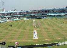 Zohur Ahmed Chowdhury Stadium.jpg