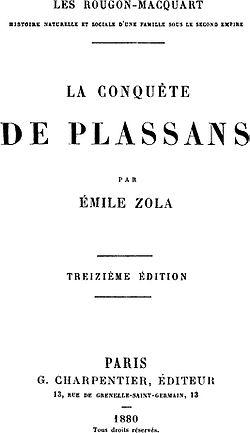 ZolaConquestPlassans.jpg