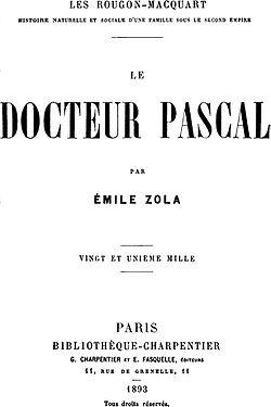 ZolaDoctorPascal.jpg
