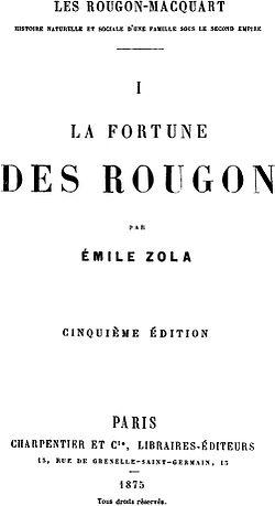 ZolaFortuneRougons.jpg