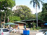 Zoo Delicias Entrance.jpg