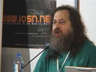 051118-WSIS.2005-Richard.Stallman.ogg