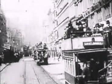 0794 Glasgow Trams c1902.theora.ogv