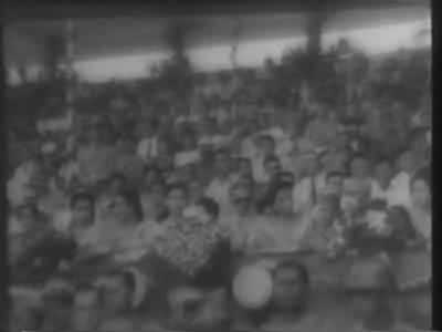 1946-07-15 Philippines Independence Proclaimed.ogv