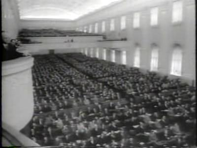 1964-10-15 Khrushchev Resigns.ogv