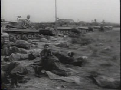 1967-06-13 Cease-Fire.ogv