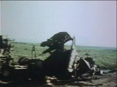 1974 in Golan.ogv