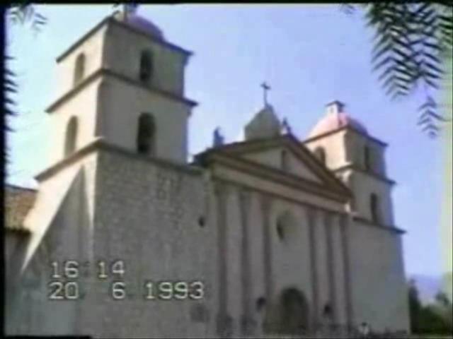 1993 santa barbara mission.ogg