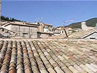 Assisi.ogg