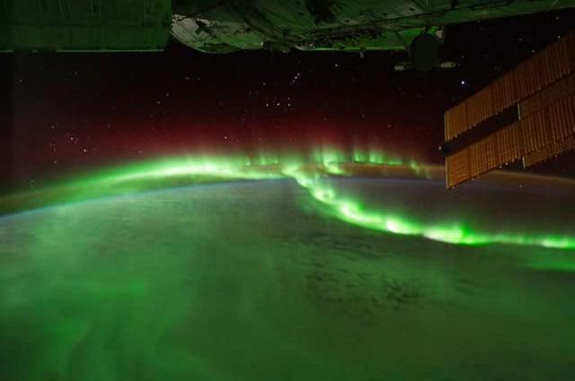 Aurora Australis.ogv