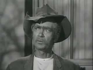 Beverly Hillbillies Episode 18 Jed Saves The Drysdales Marriage.ogg