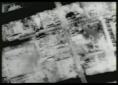 Bombing of Hamburg.ogg