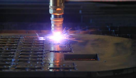 CNC Plasma Cutting.ogv
